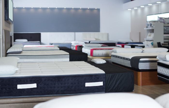 Best Mattress Brands